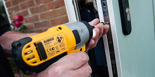 24 Hour Locksmiths available in Crafton LU7 & across Bedfordshire, Hertfordshire and Buckinghamshire
