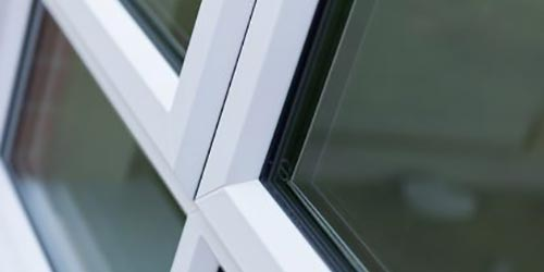 Double Glazing Specialists In Little Chalfont HP6 & Across Hemel Hempstead Postcodes