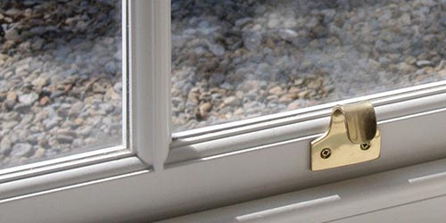Recommended Double Glazing Repair Services for Doors & Windows in Little Chalfont HP6 & throughout Hemel Hempstead Postcodes