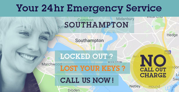 Burglary Damage Repairs & Boarding Up in Cheriton SO24 & across Southampton Postcodes