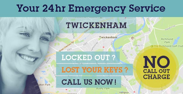 Find Your Choice Locksmiths, Glazing and Boarding Up operating in your local Bromley area: